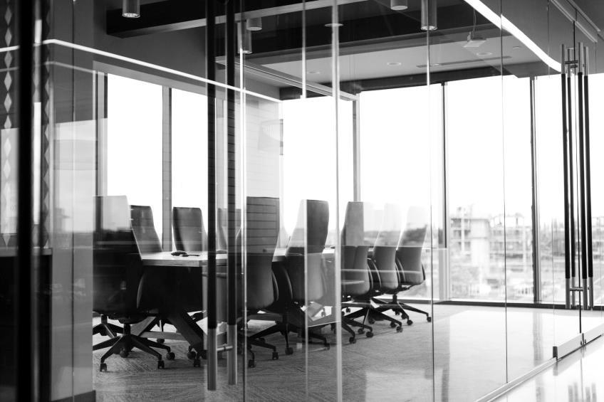 S-au modificat documentele pe care angajatorii le depun pentru somajul tehnic - Ordinul nr. 1426/2020