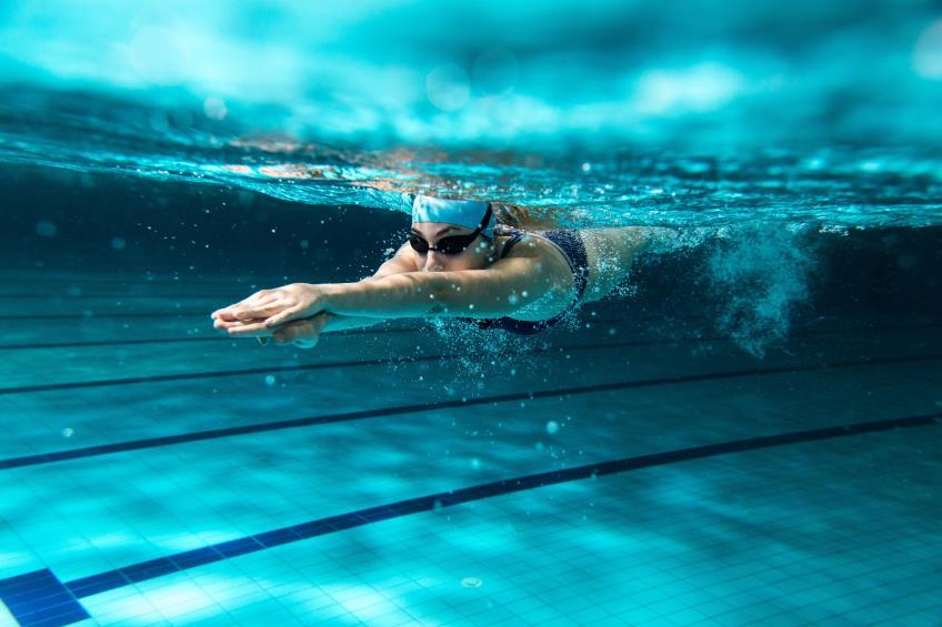 Impozitarea veniturilor din activitati sportive