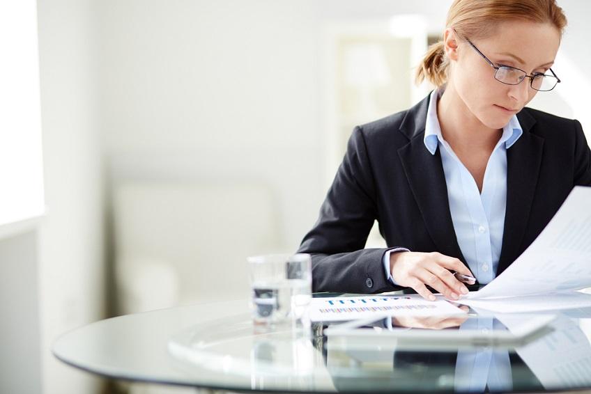 Cum infiintezi o intreprindere individuala si care sunt avantajele fata de PFA sau SRL
