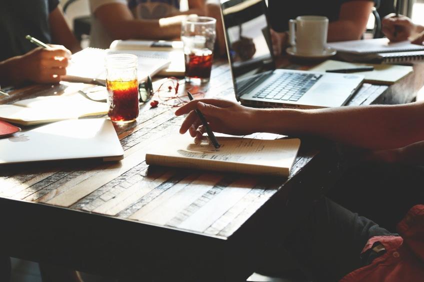 Masuri obligatorii de securitate si sanatate in munca pentru angajatori si angajati la reluarea activitatii