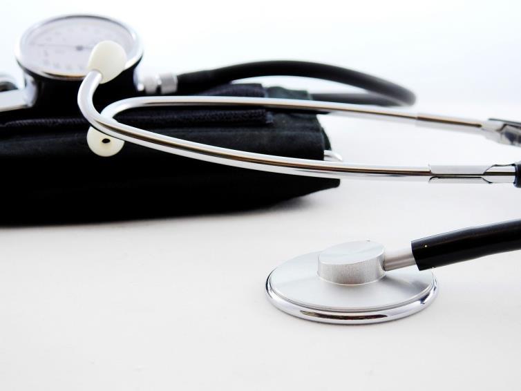 Modificari legislative privind concediile si indemnizatiile de asigurari sociale de sanatate
