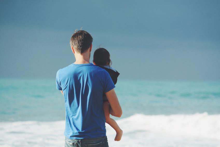 Modificari privind concediul pentru cresterea copilului si stimulentul de insertie