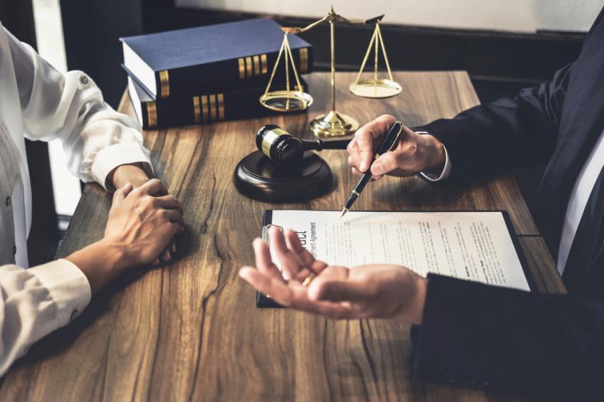 Veniturile din mosteniri: cadru legislativ, taxe pentru succesiune, cum se impoziteaza