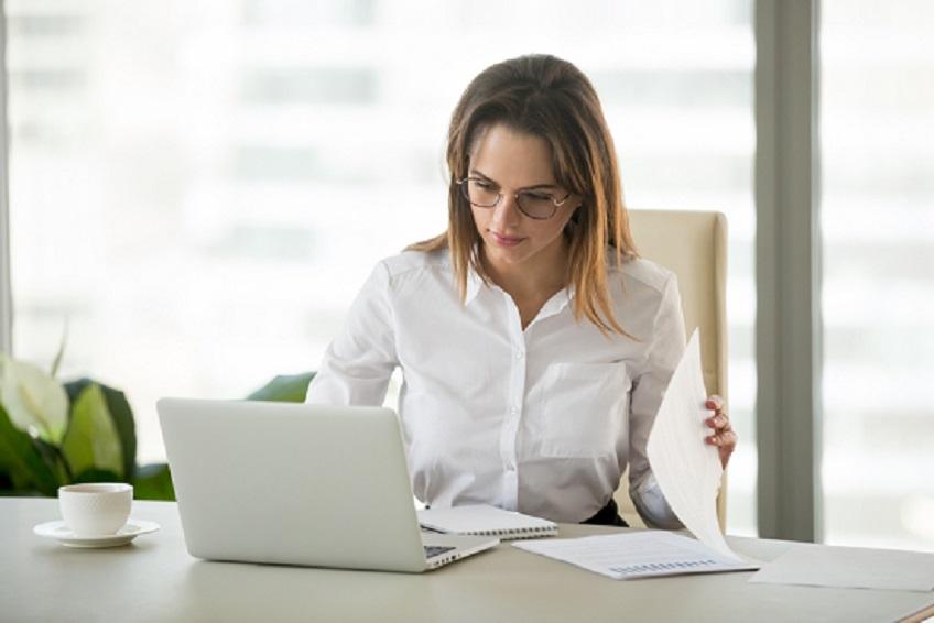 Tichete cadou - legislatie, impozitare si beneficii pentru angajati si angajatori