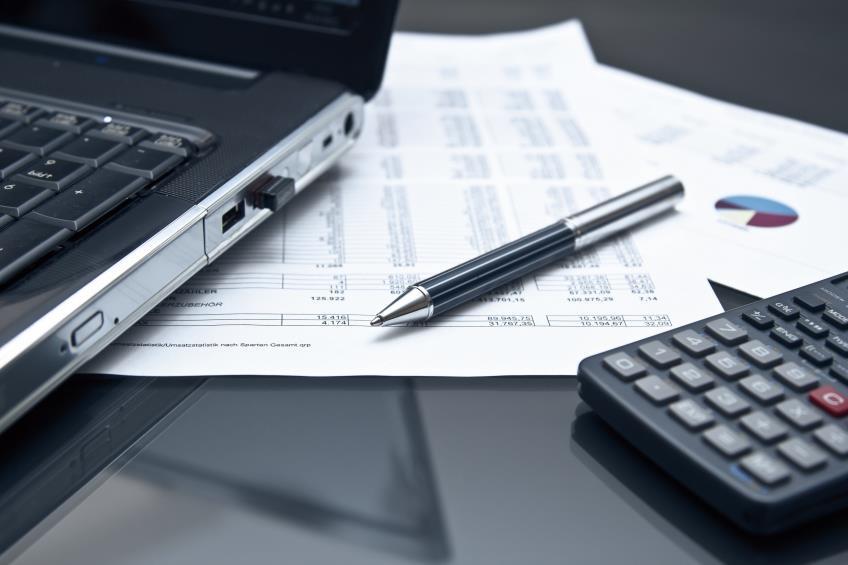 Cum obtii rambursarea de TVA si care sunt procedurile de urmat