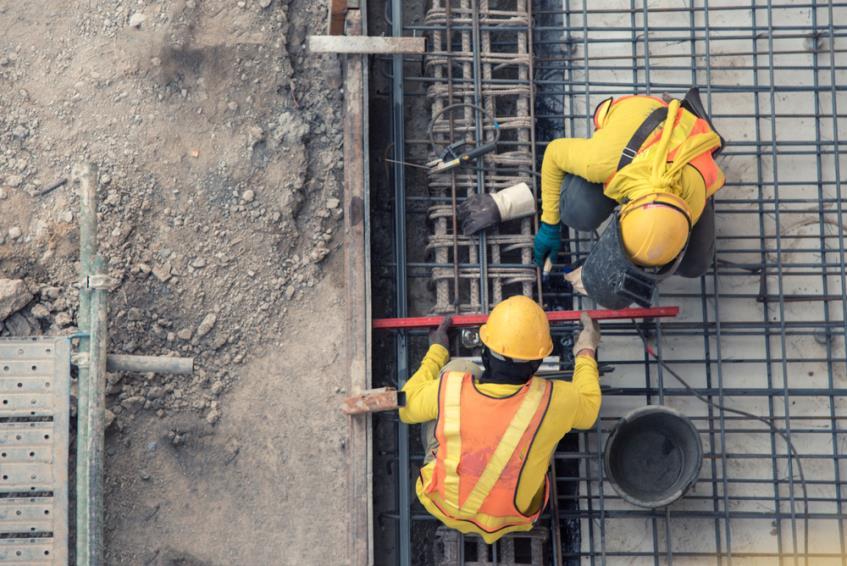 Veniturile din constructii in 2021: legislatie si modificari