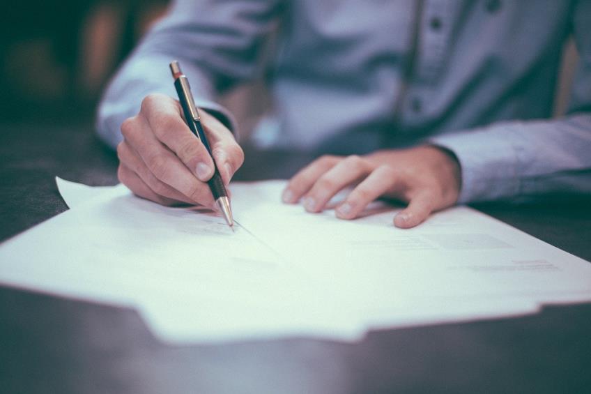 Au fost modificate documentele pe care angajatorii le depun pentru subventionarea somajului tehnic la agentiile pentru ocuparea fortei de munca