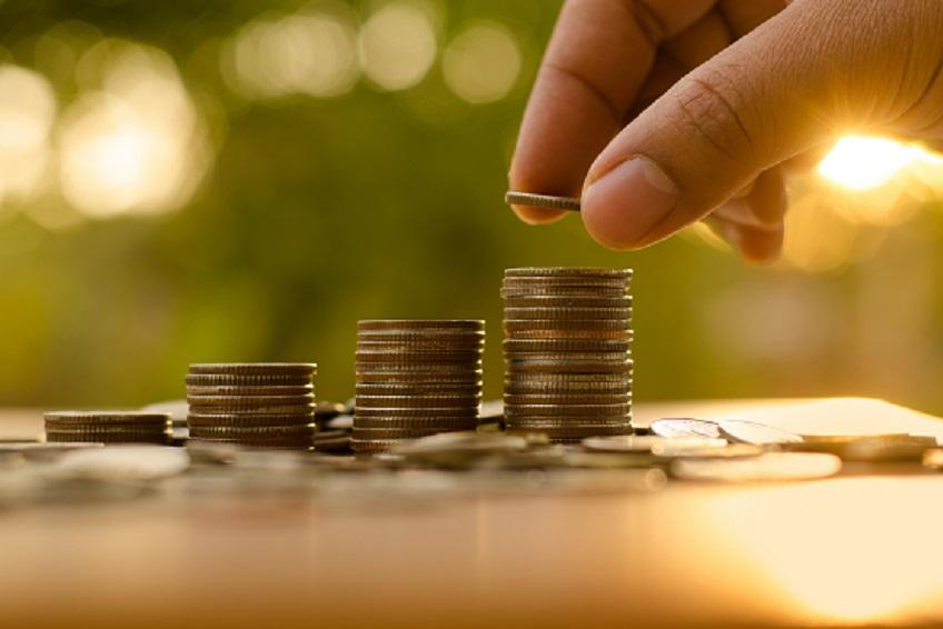 Veniturile obtinute din strainatate: cine trebuie sa le declare, cum se declara, cum poate fi evitata dubla impozitare