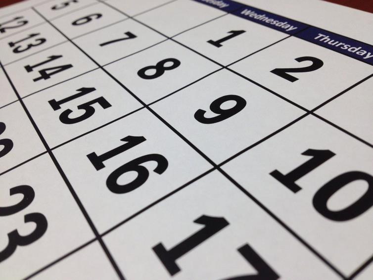 Zile libere 2020. Calendarul sarbatorilor legale pentru anul 2020
