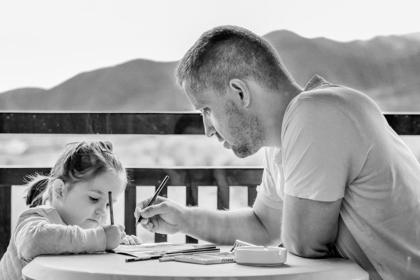O noua completare la OUG 147/2020 privind acordarea unor zile libere pentru parinti in vederea supravegherii copiilor